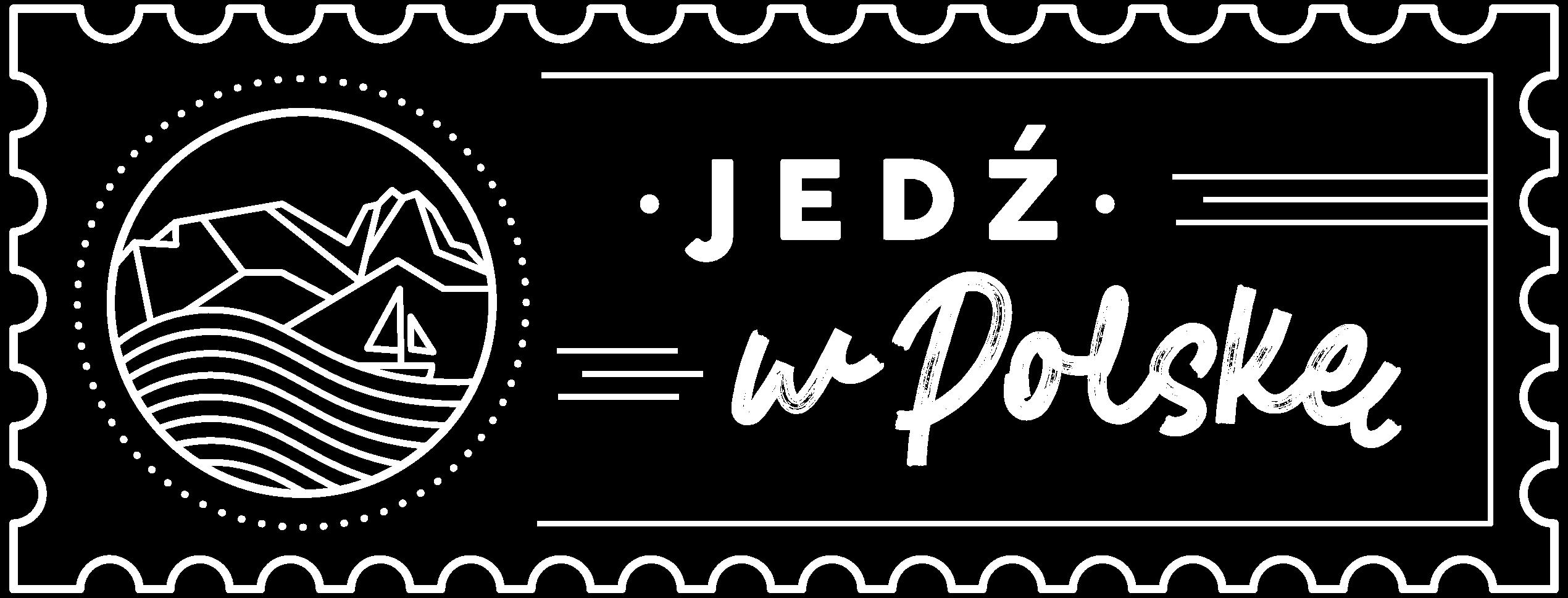 Jedź w Polskę!