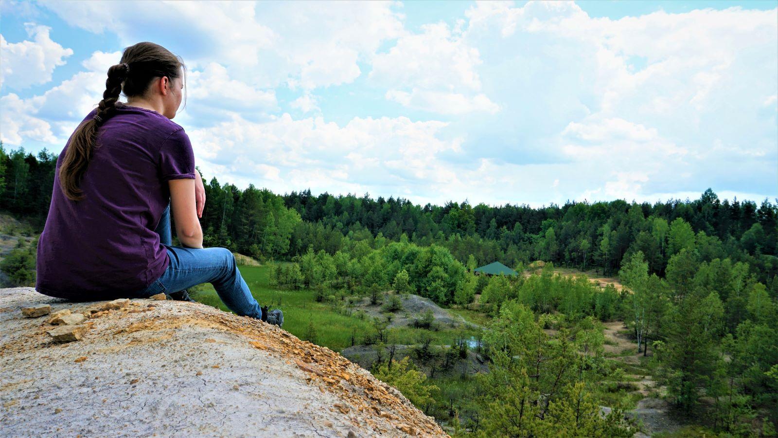 rezerwat przyrody gagaty sołtykowskie